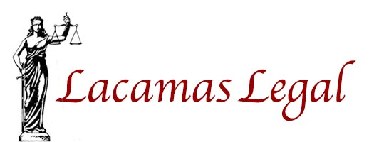 Lacamas Legal